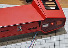 Lp500s6418