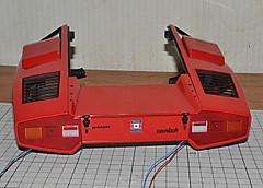 Lp500s6419