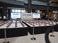 100robi02