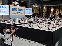 100robi03