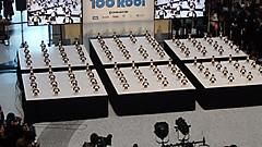 100robi06