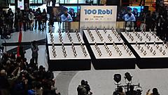 100robi11