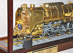 C5718