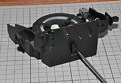 Lp500s6808