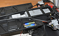 Lp500s8007