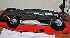 Lp500s8014