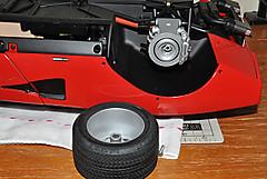 Lp500s8023