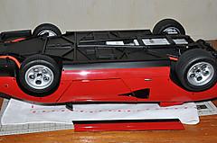 Lp500s8027