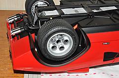 Lp500s8028