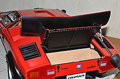 Lp500s8030