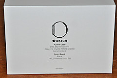 Applewatch0103