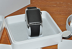 Applewatch0106
