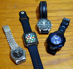 Applewatch0110