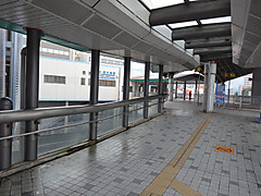 2015101102_2