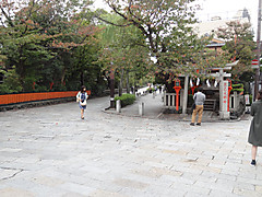 2015101122_2