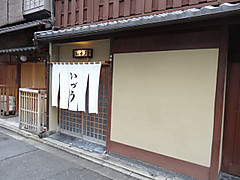 2015101124_2