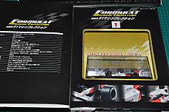 F10102