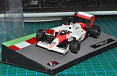 F10105