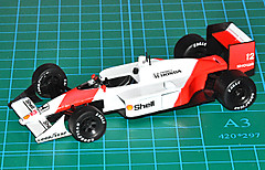 F10107
