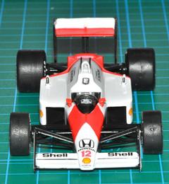 F10108