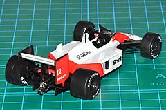 F10109