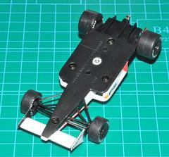 F10110