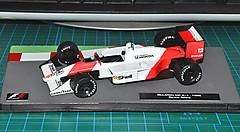 F10111