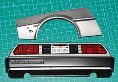 Bttf00220