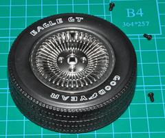 Bttf00306