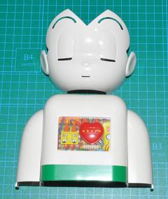 Atom0210
