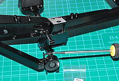 Bttf01201309