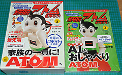 Atom030401
