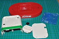 Atom030411