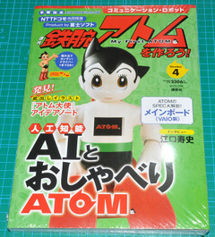 Atom030412