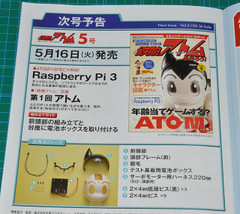 Atom030425