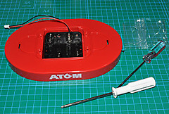 Atom050610