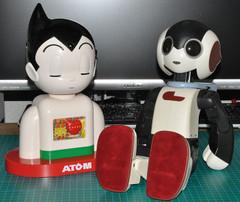 Atom070834