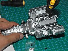 Bttf02002125