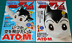 Atom111201