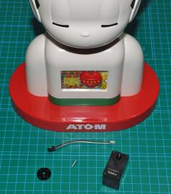 Atom171810