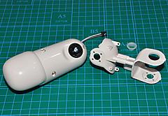 Atom01902011