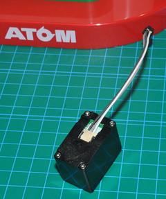 Atom212204