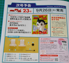 Atom212221