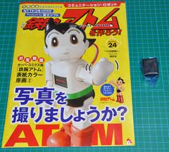 Atom232411