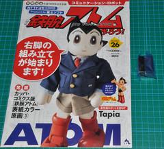 Atom252614