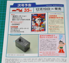 Atom333416