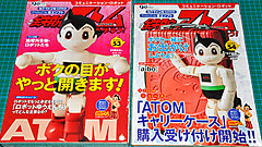 Atom535401