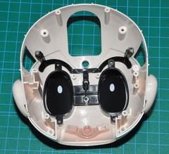 Atom535406
