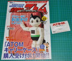 Atom535412