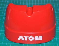 Atom575836